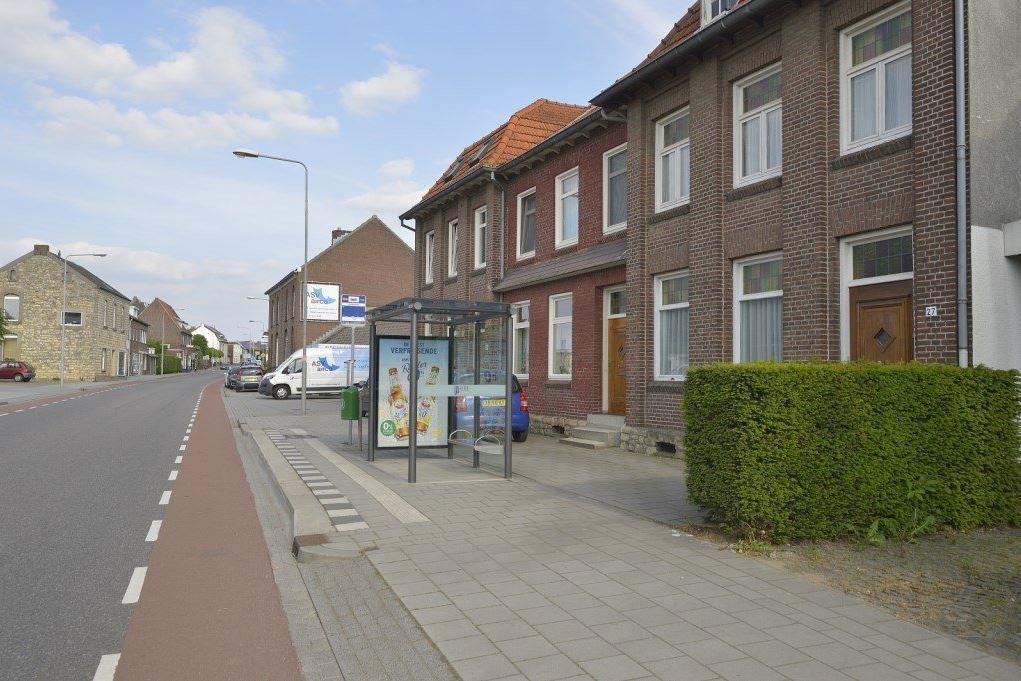 Bekijk foto 4 van Valkenburgerweg 27