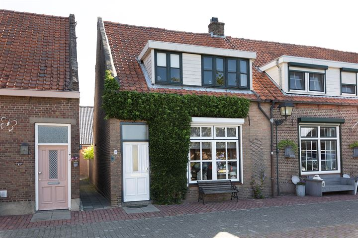 Walstraat 9