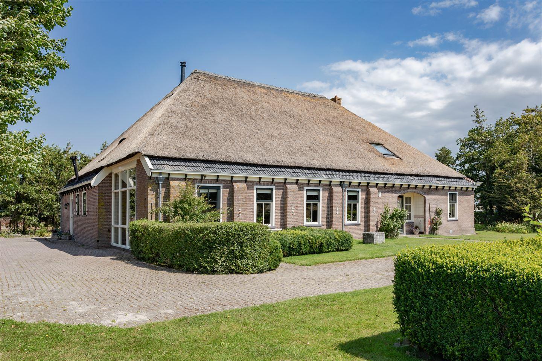 Bekijk foto 2 van Ruigeweg 91