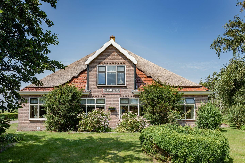 Bekijk foto 4 van Ruigeweg 91