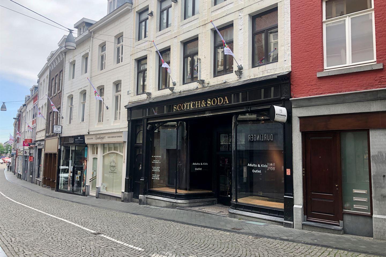 Bekijk foto 2 van Spilstraat 25