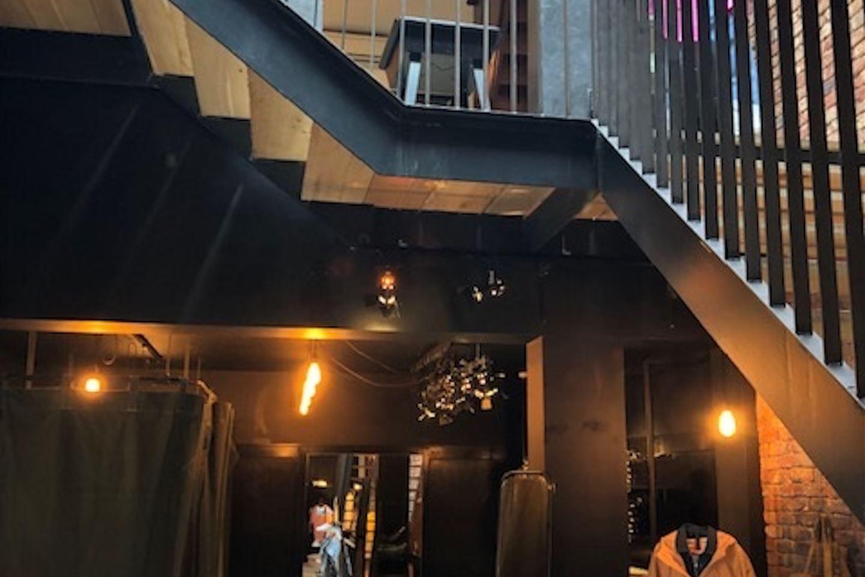 Bekijk foto 3 van Spilstraat 25