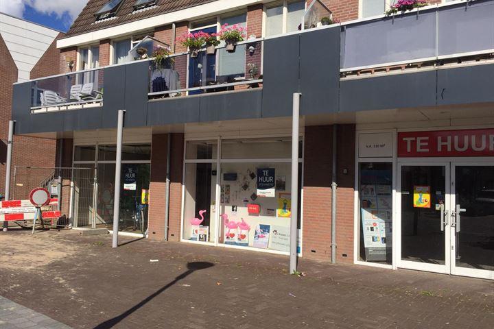 Looiersplein 41, Dongen
