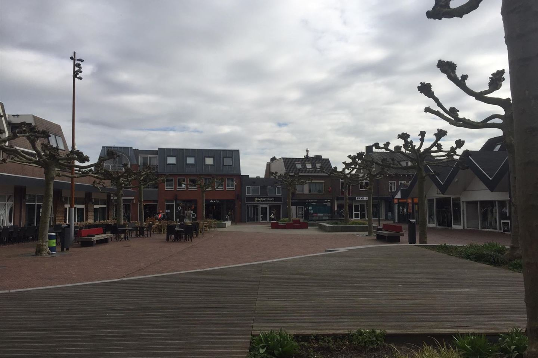 Bekijk foto 2 van Looiersplein 41