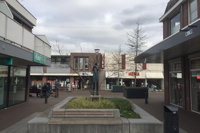 Bekijk foto 3 van Looiersplein 41