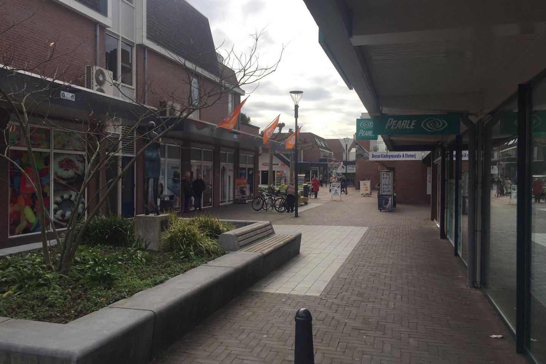 Bekijk foto 5 van Looiersplein 41