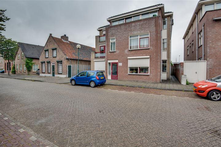Hoofdstraat 137 C