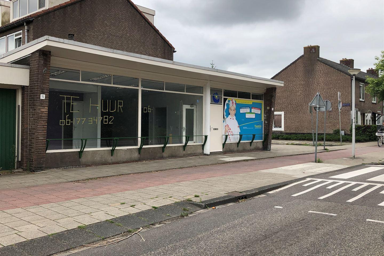 Bekijk foto 2 van Antony Moddermanstraat 51