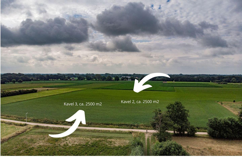 View photo 1 of Dijkhuizerzandweg 14