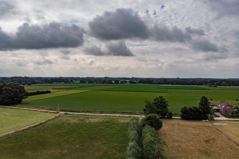 View photo 3 of Dijkhuizerzandweg 14