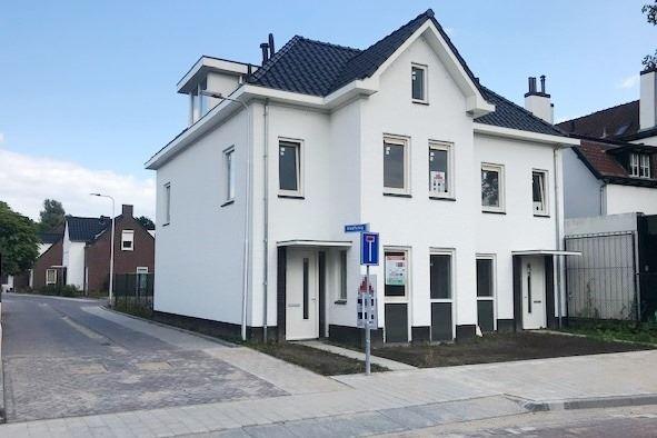 Hoofdstraat 90
