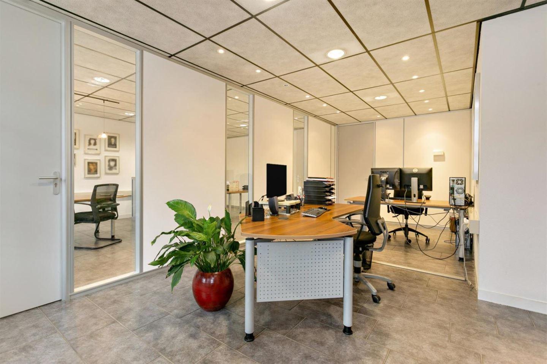 Bekijk foto 3 van Nieuwstraat 16