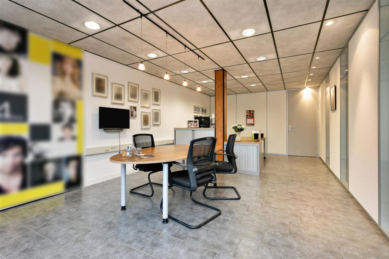 Bekijk foto 5 van Nieuwstraat 16