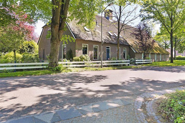 Burg de Kockstraat 57