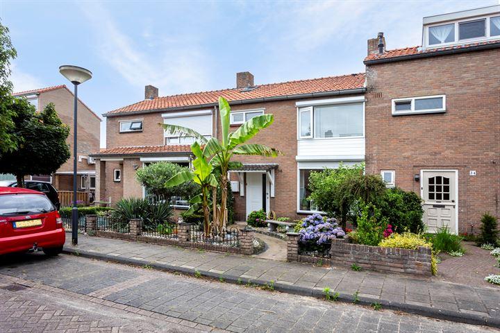 Jan van Ruusbroeckstraat 36