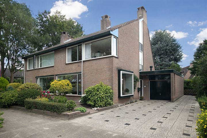 Laan van Nederhoven 94