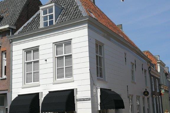 Engstraat 18