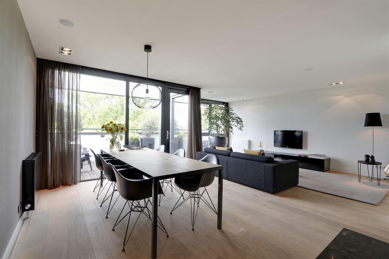 View photo 1 of Johan Hofmanstraat 342