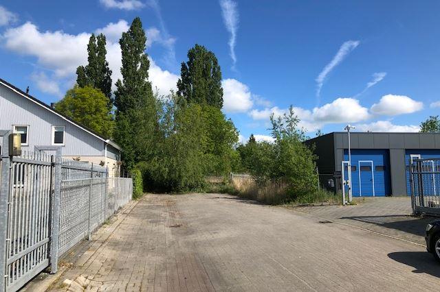 Bekijk foto 2 van Langdeelstraat/Ouddeelstraat