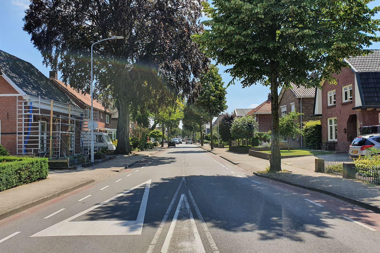 Bekijk foto 3 van Lichtenvoordsestraatweg 45