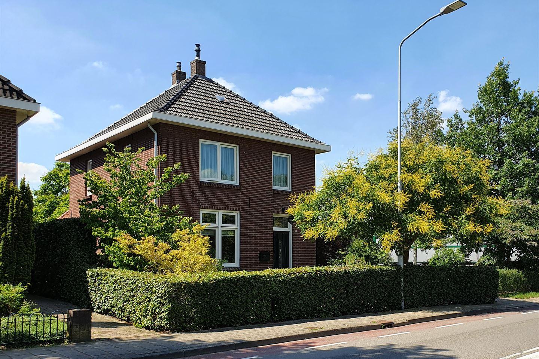 Bekijk foto 2 van Lichtenvoordsestraatweg 45