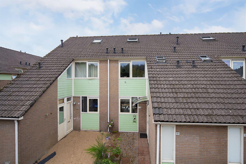 Bekijk foto 1 van Gaastmeer 19