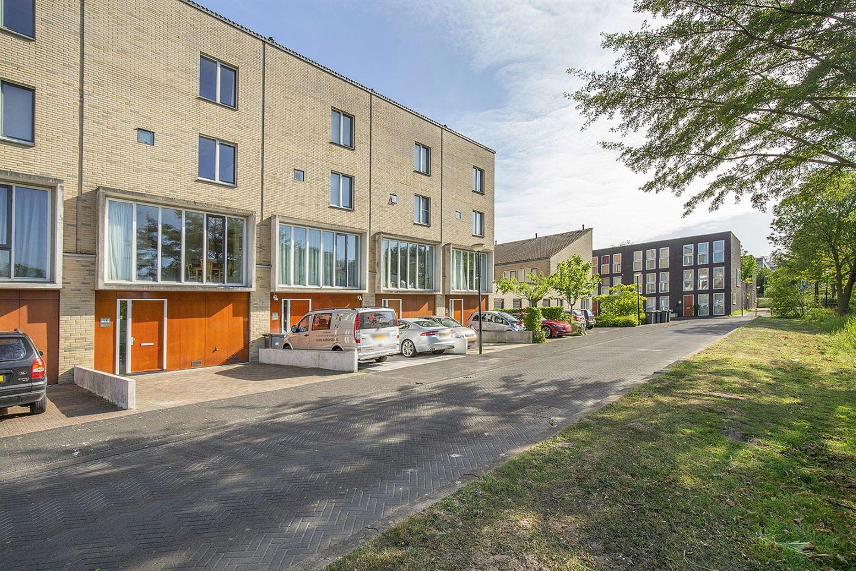 Bekijk foto 4 van Raoul Wallenbergstraat 58