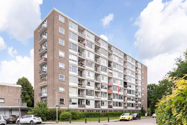 Bekijk foto 4 van Lambert Heijnricsstraat 16 C
