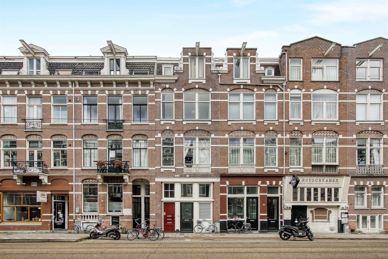 Bekijk foto 2 van Ruyschstraat 38 hs