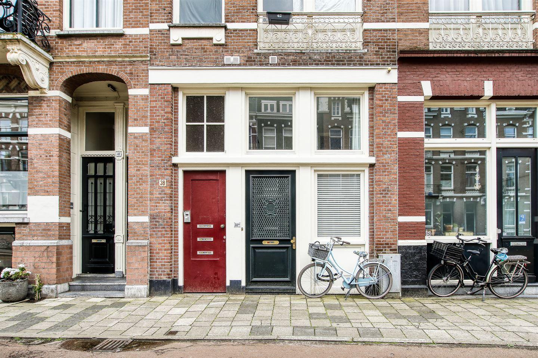 Bekijk foto 3 van Ruyschstraat 38 hs