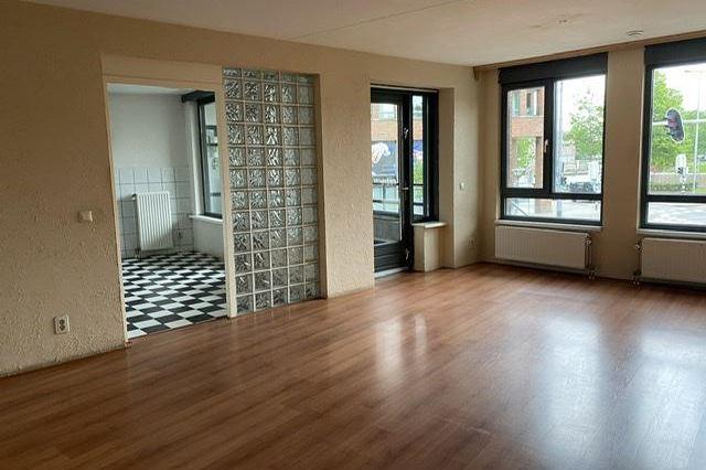 Bekijk foto 6 van Nieuwe Binnenweg 529