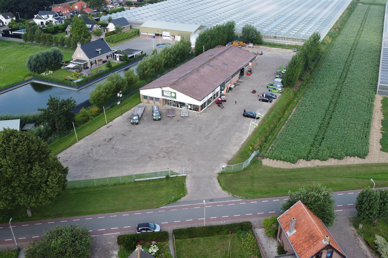 Bekijk foto 1 van Lagendijk 178