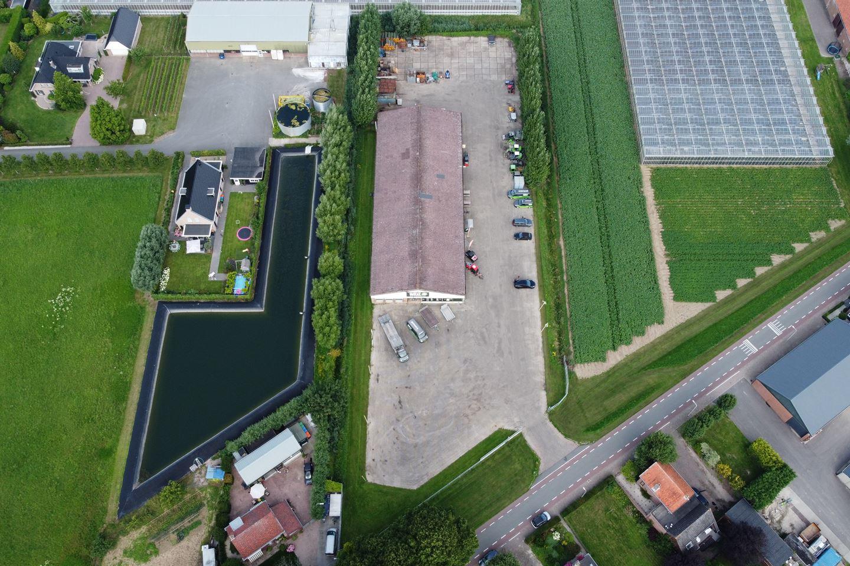 Bekijk foto 2 van Lagendijk 178