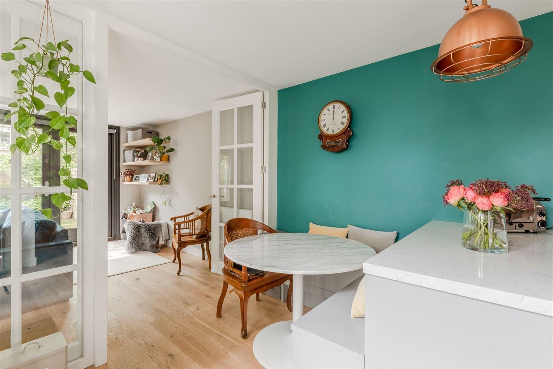 Bekijk foto 1 van Eerste Jan Steenstraat 112 H