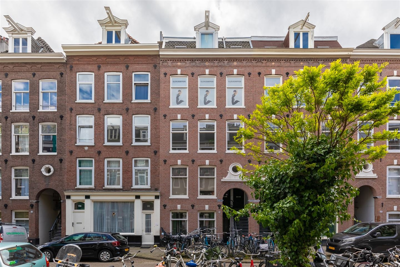 Bekijk foto 2 van Eerste Jan Steenstraat 112 H
