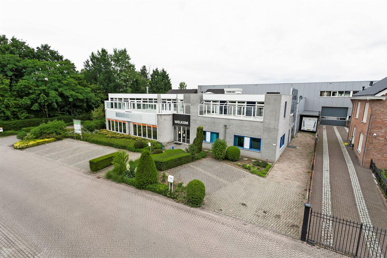 Bekijk foto 1 van Utrechtsestraatweg 198 -198A