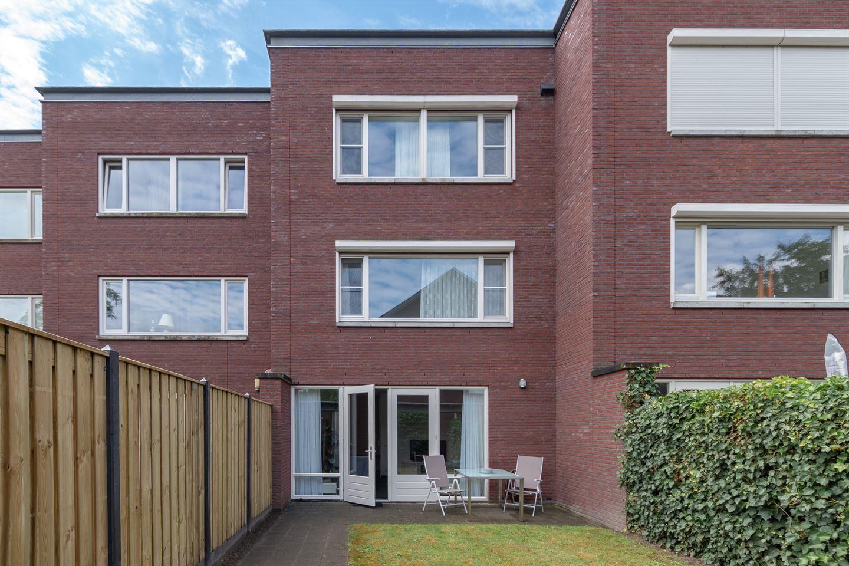 Bekijk foto 2 van Brunelsingel 134