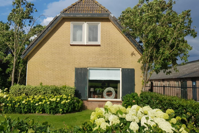 View photo 2 of Vaassenseweg 46