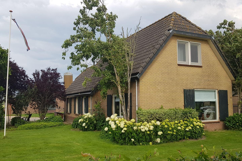 View photo 3 of Vaassenseweg 46