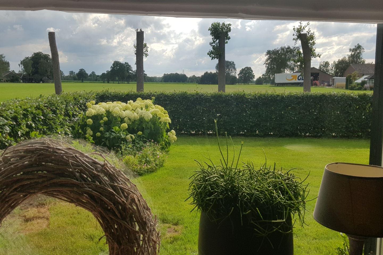 View photo 5 of Vaassenseweg 46