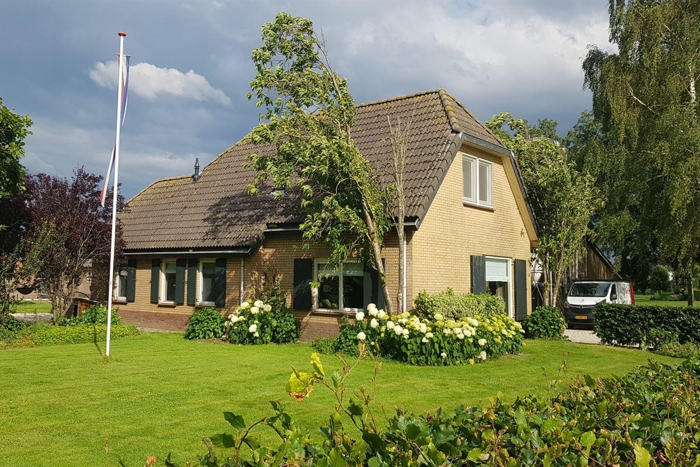 View photo 1 of Vaassenseweg 46