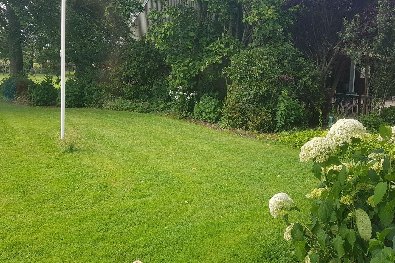 View photo 4 of Vaassenseweg 46