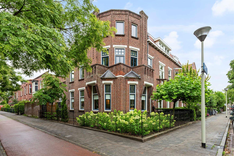 Bekijk foto 1 van Arnoldus Asselbergsstraat 20