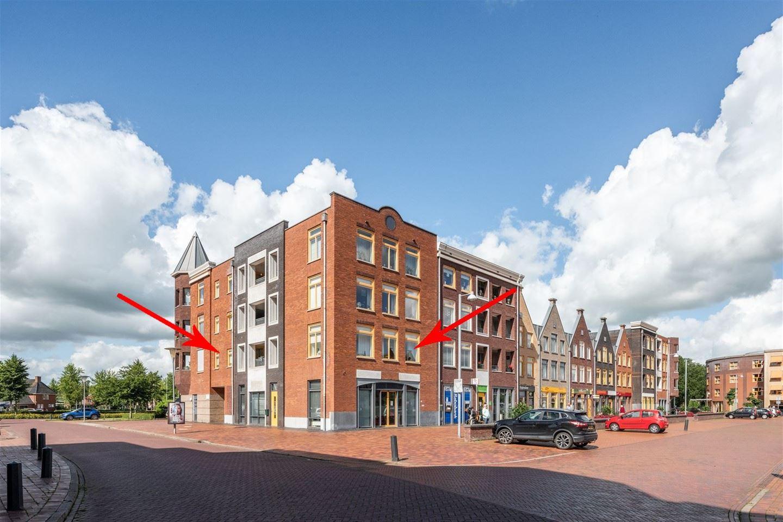 Bekijk foto 1 van Koopmansplein 59