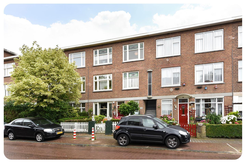 View photo 1 of Schlegelstraat 82
