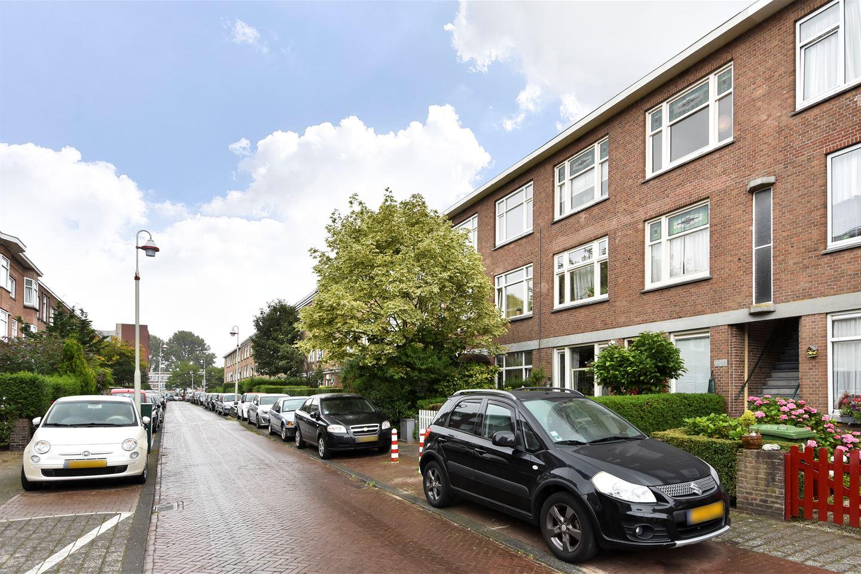 View photo 2 of Schlegelstraat 82