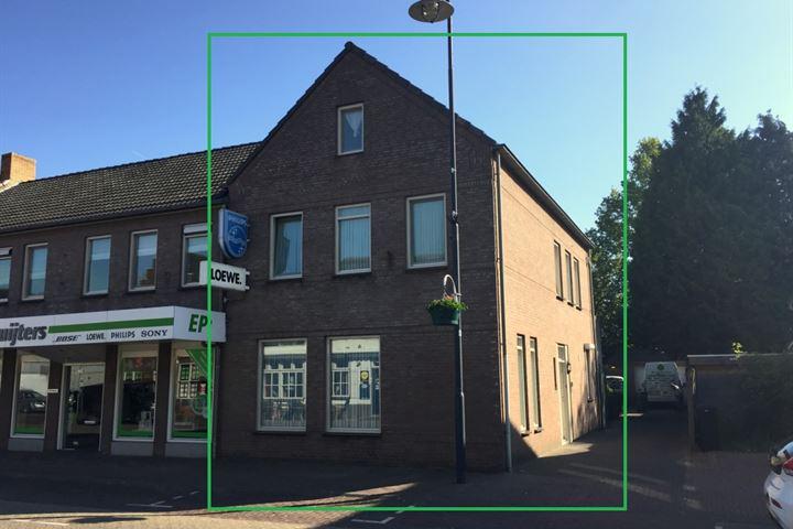 Dorpsstraat 73