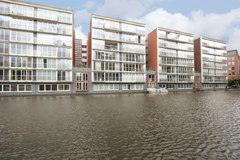 Bekijk foto 1 van Valkenburgerstraat 190 d