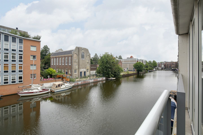 Bekijk foto 2 van Valkenburgerstraat 190 d