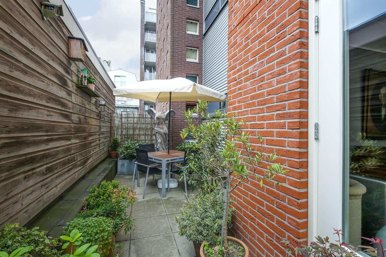 Bekijk foto 5 van Valkenburgerstraat 190 d